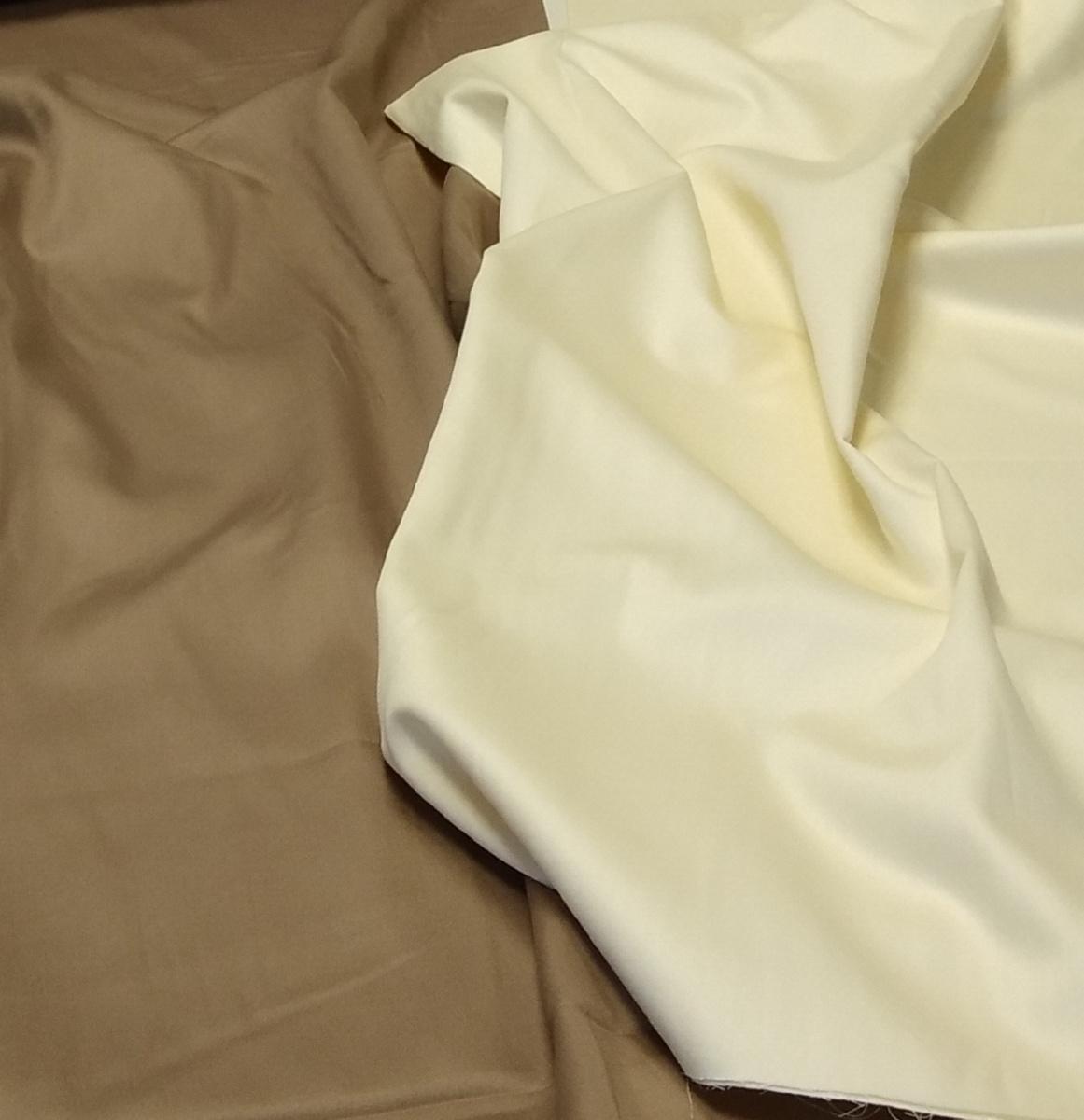 купить ткань шелк натуральный для постельного белья