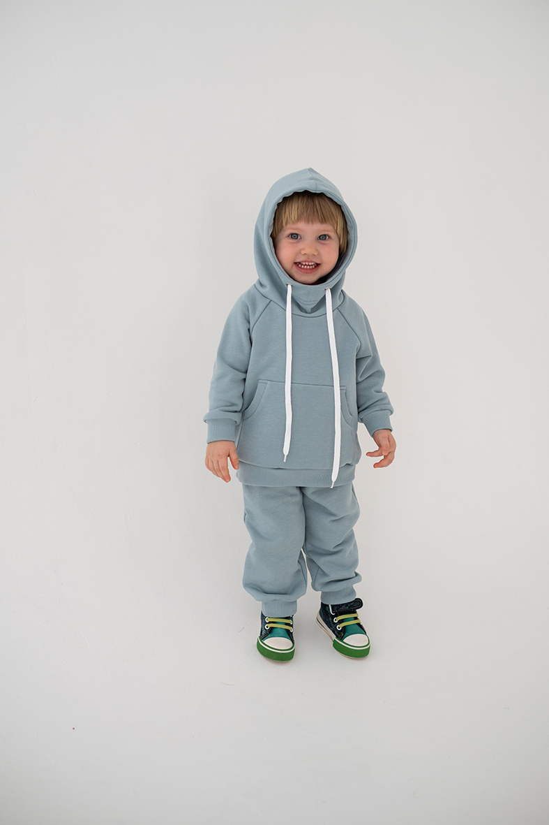 Спортивный костюм AVIS Для дома, для семьи #1