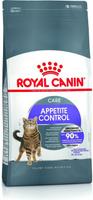 Сухой корм ROYAL CANIN APPETITE CONTROL CARE диетический для взрослых кошек контроль выпрашивания корма (2 кг). Скидки!