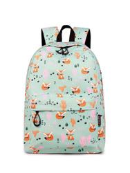 Рюкзак Bag&You . Лучшая цена