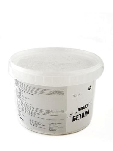 Пигмент для бетона купить 1 кг пластификаторы для бетона купить пермь