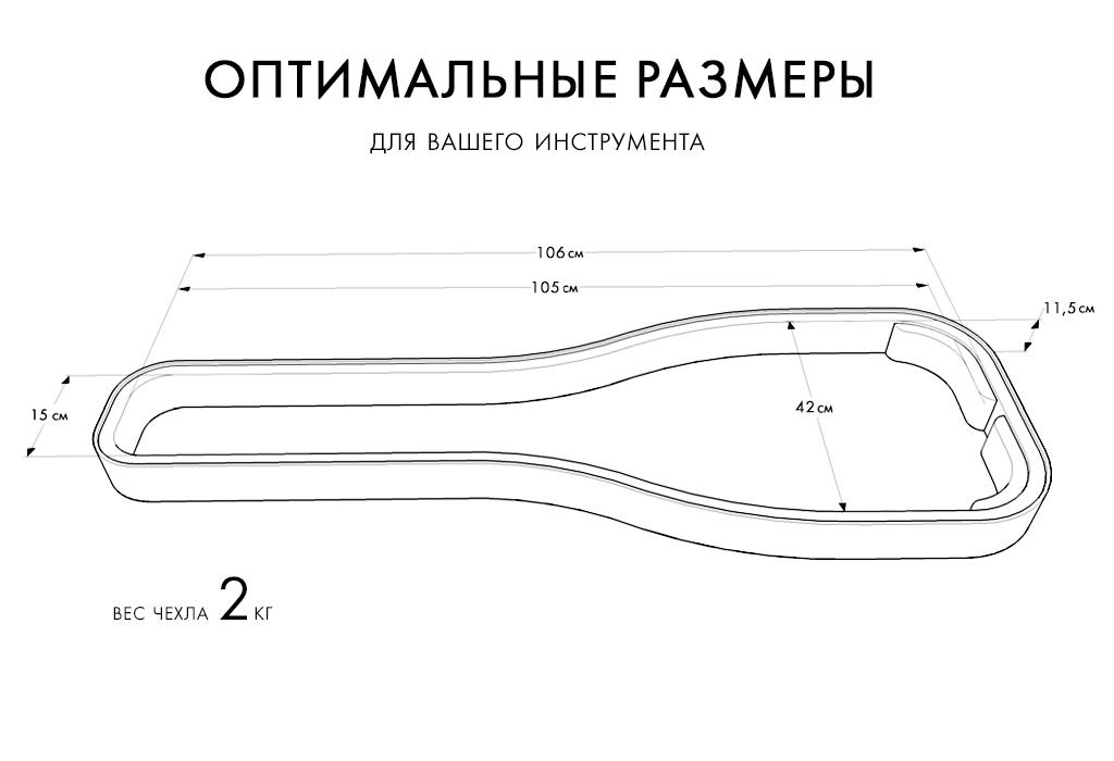 Комплект постельного белья Mona Liza Japanese She, зеленый, евро, наволочки 70x70 цена в Москве и Питере