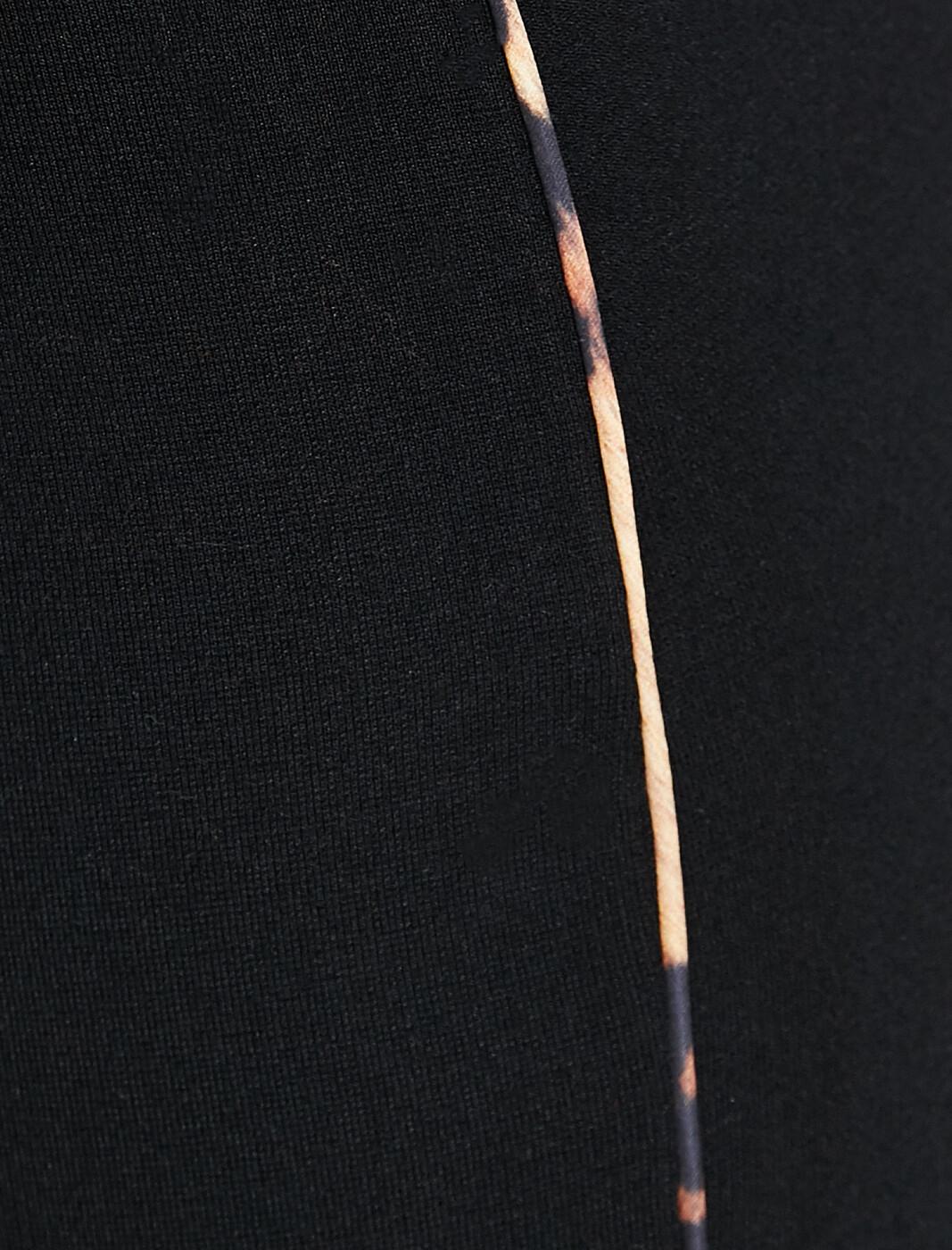 Полупьедестал Grohe Euro Ceramic, 39325000, белый mikado focus 3 серебро 00h