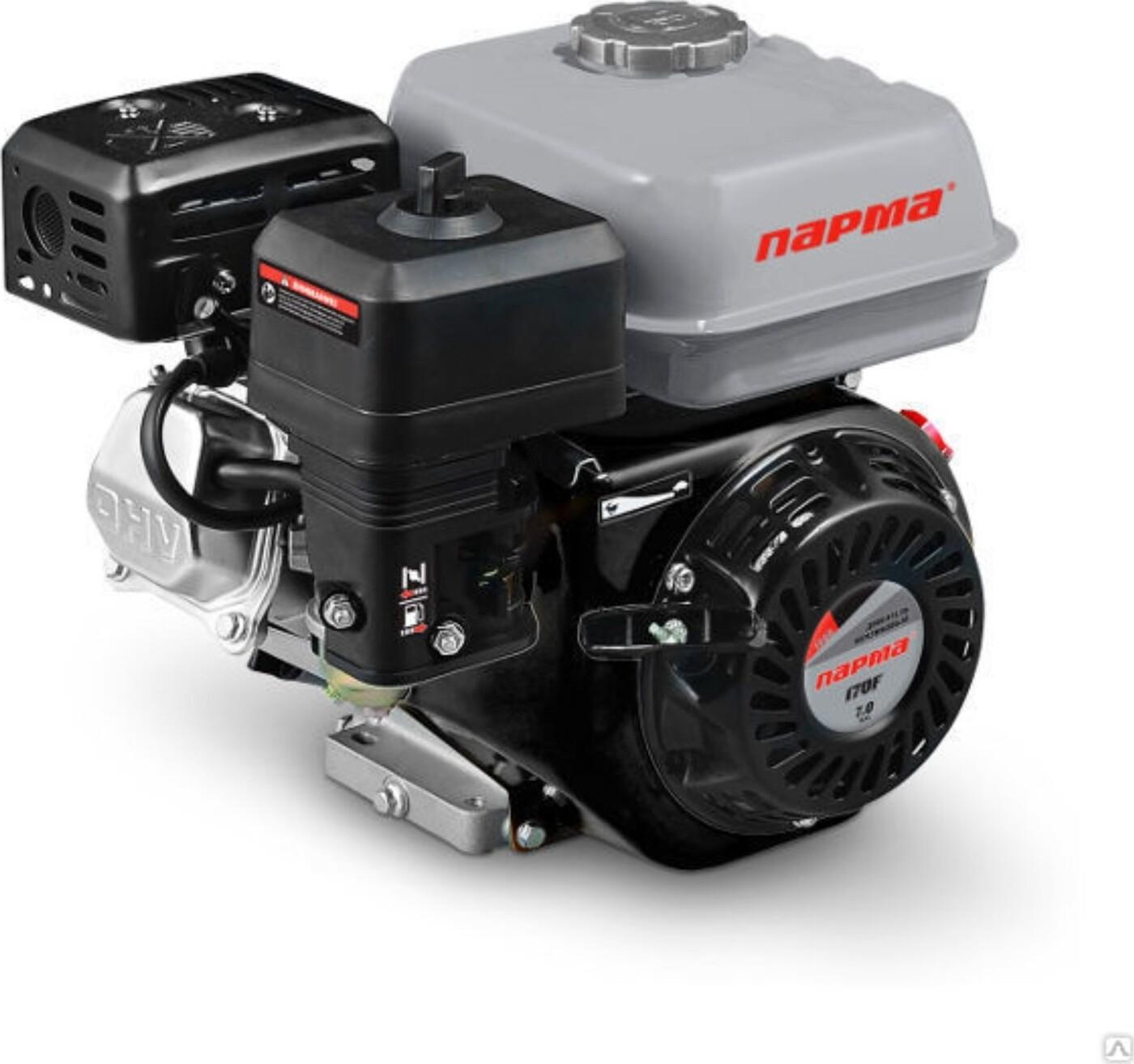 Блок двигателя Парма 17483 блок двигателя парма 16021