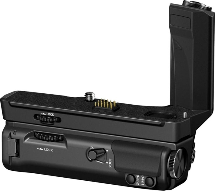 Батарея для фото- видеокамеры Olympus, V328150BE000 цены онлайн