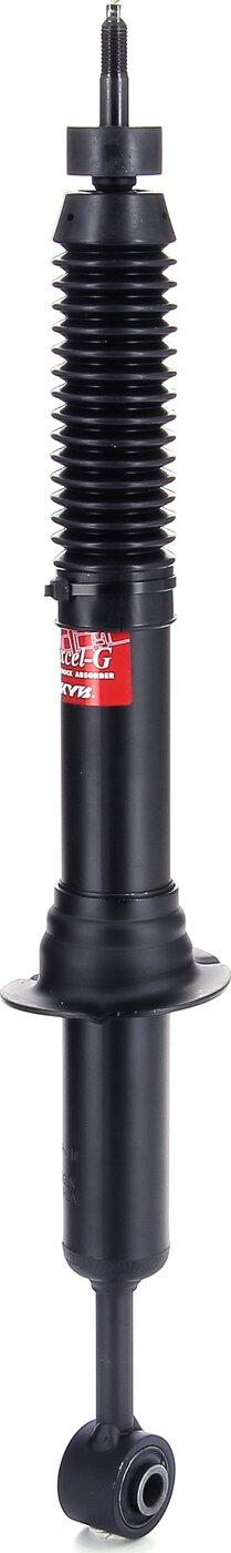 Амортизатор передний GAS PRADO -10