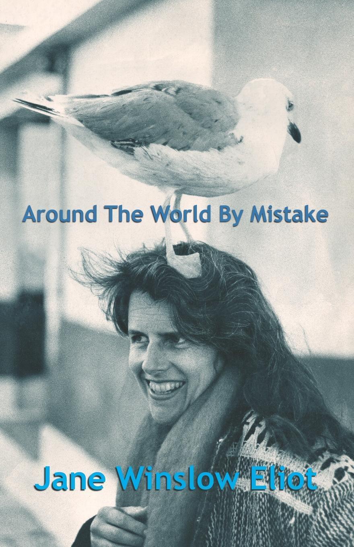 Around the World by Mistake