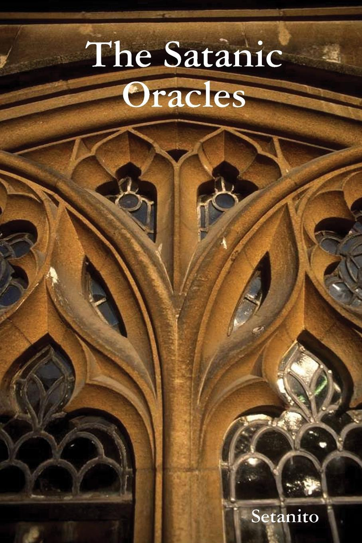 The Satanic Oracles