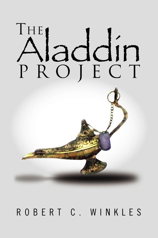 The Aladdin Project