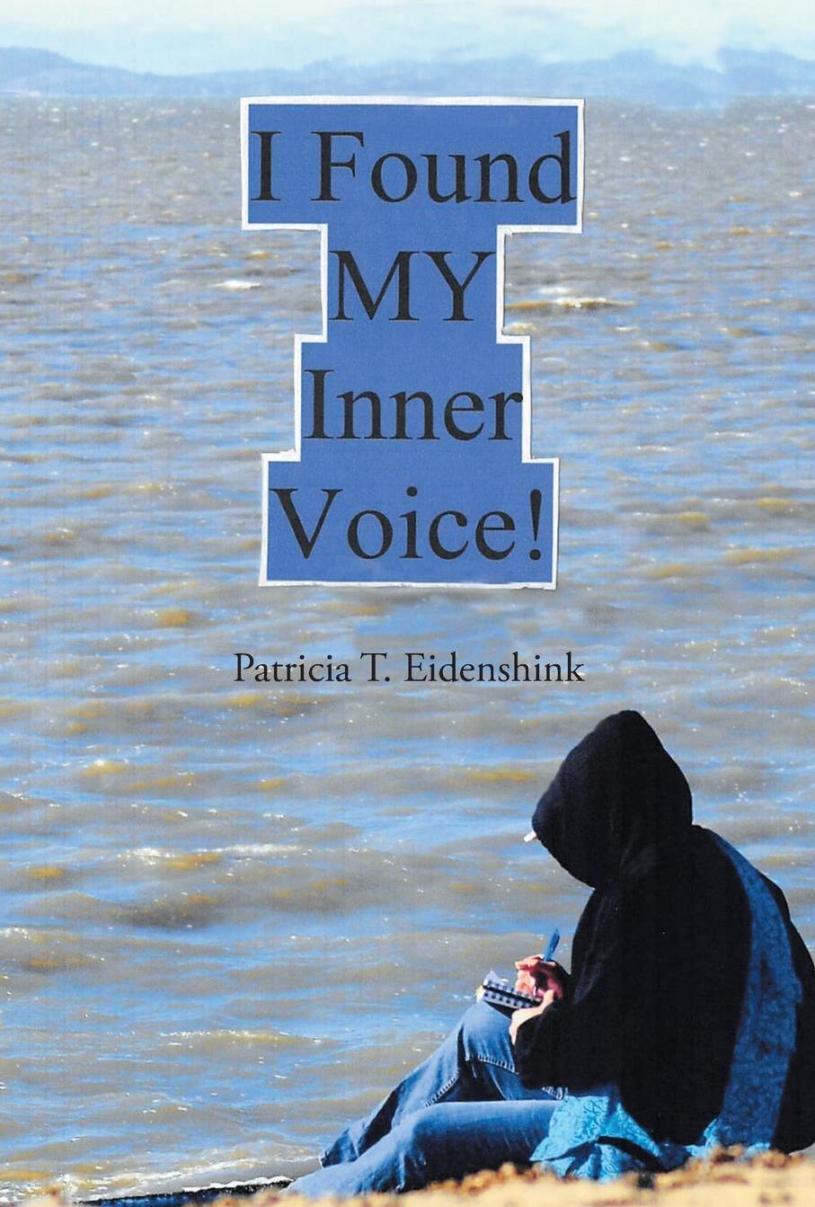 I Found MY Inner Voice!