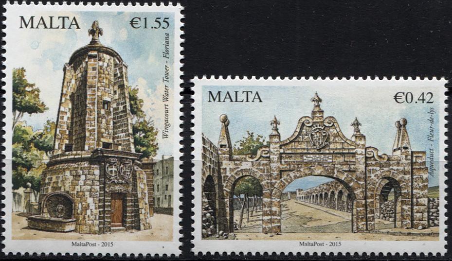 Стоимость марки на открытку в италию, сделать объемную