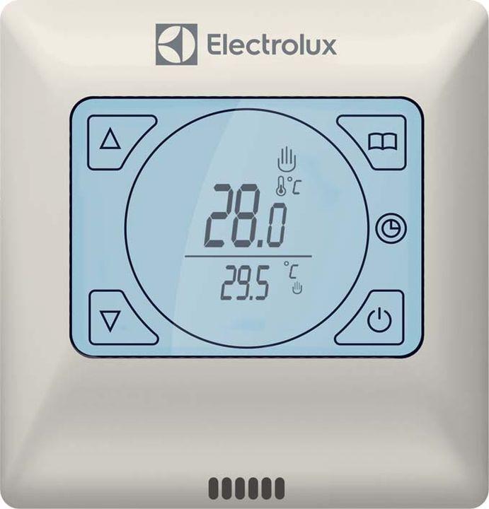 Regulyator-teplogo-pola-Electrolux-ETT-16-sensornyj-slonovaya-kostq-159410046