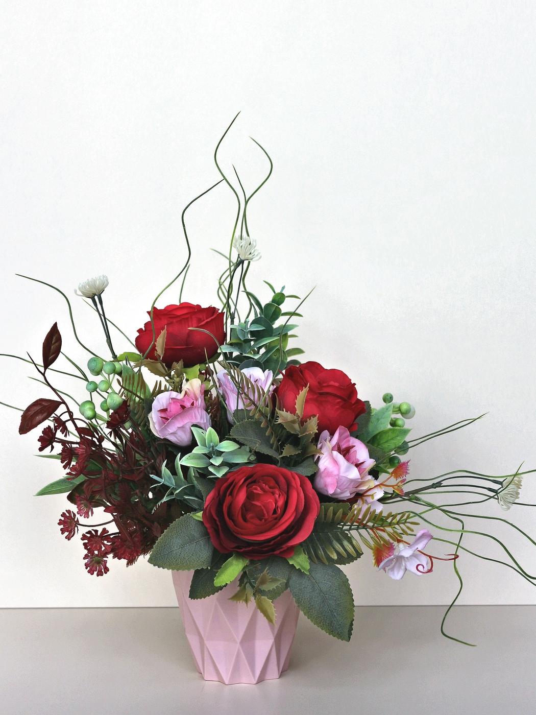 Волгодонск заказать цветы, букет купить доставка