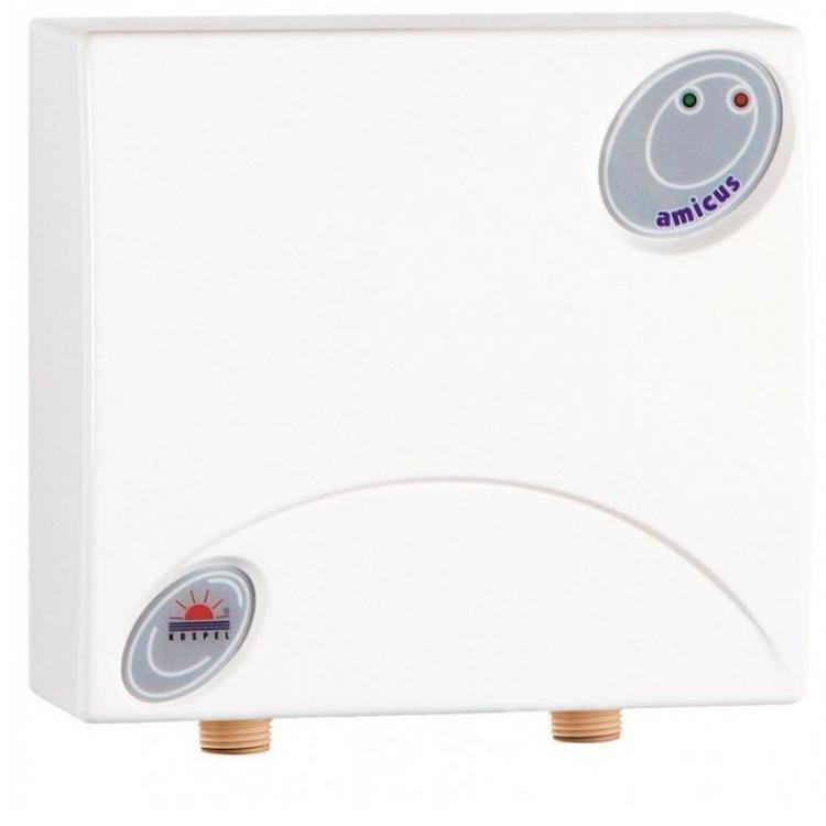 Прибор для нагрева воды Kospel EPO.D-4