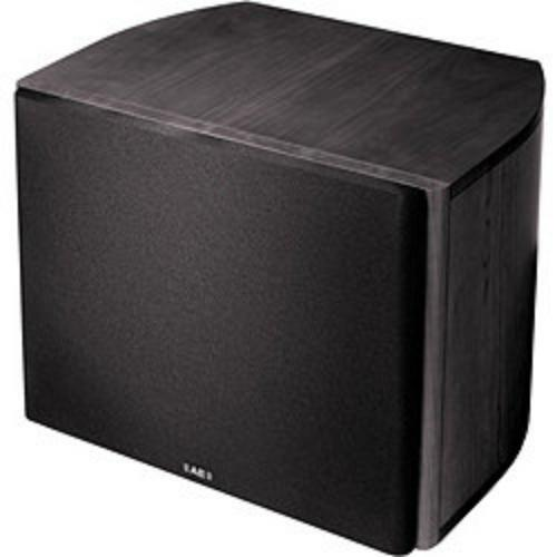 Сабвуфер Acoustic Energy Aelite Sub (black ash)