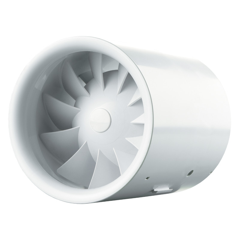 Вентилятор Ducto Plus 100 T
