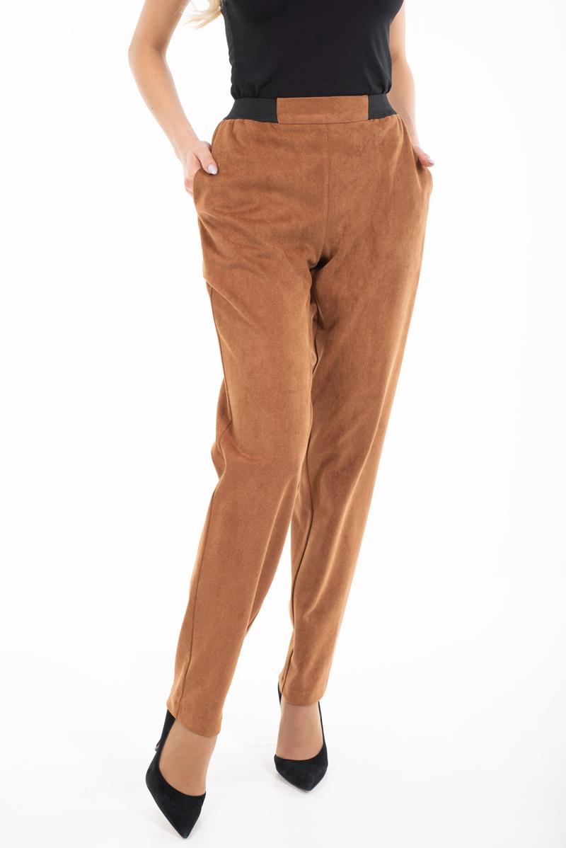 берегите друг модные женские брюки фото так называют девушек