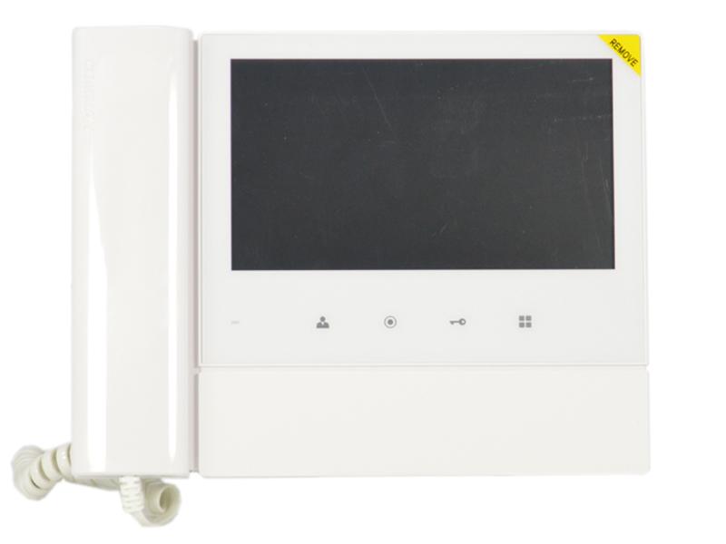 Видеодомофон COMMAX CDV-70NM