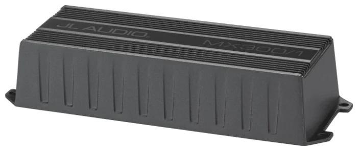 Автоусилитель JL Audio MX300/1