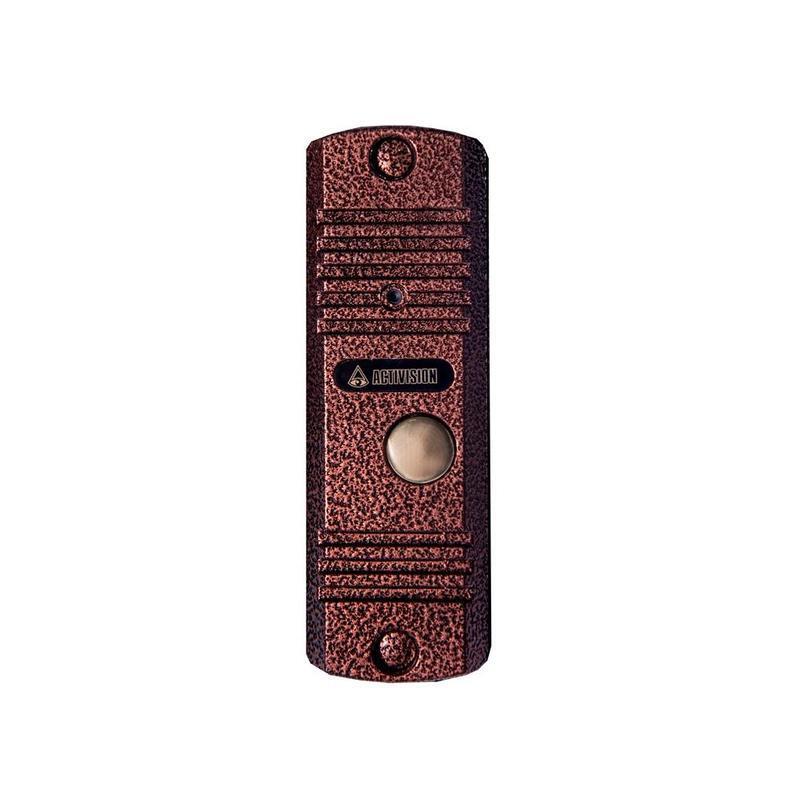 Видеодомофон  AVC-305 PAL
