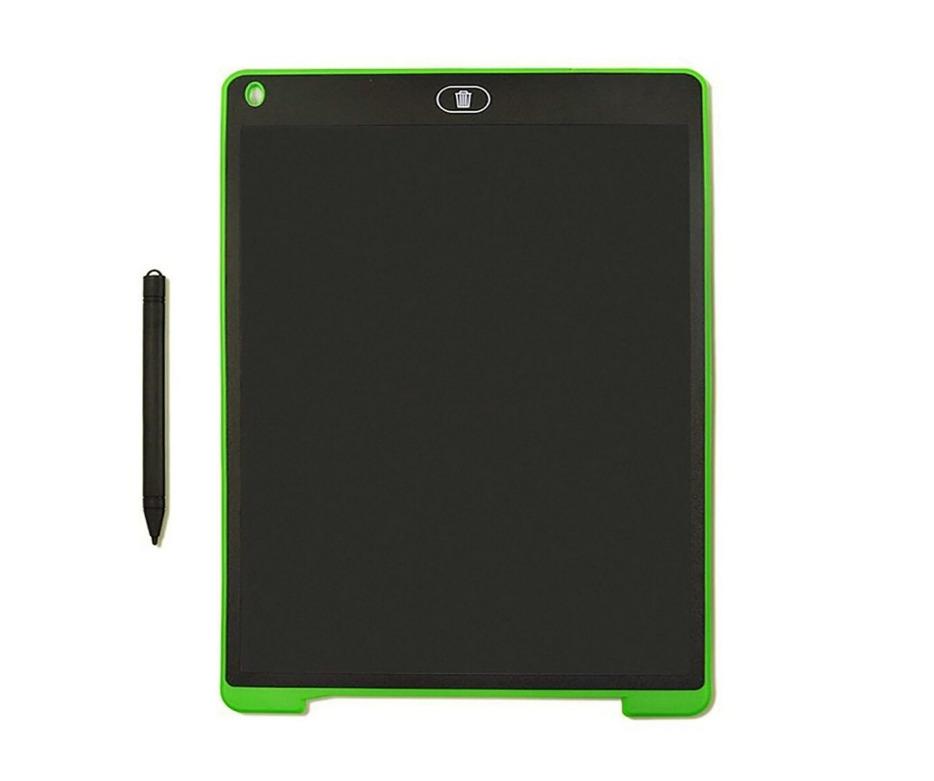 Графический планшет для заметок и рисования LCD Writing Tablet 8
