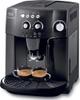Кофемашина De'Longhi DeLonghi ESAM 4000 - изображение