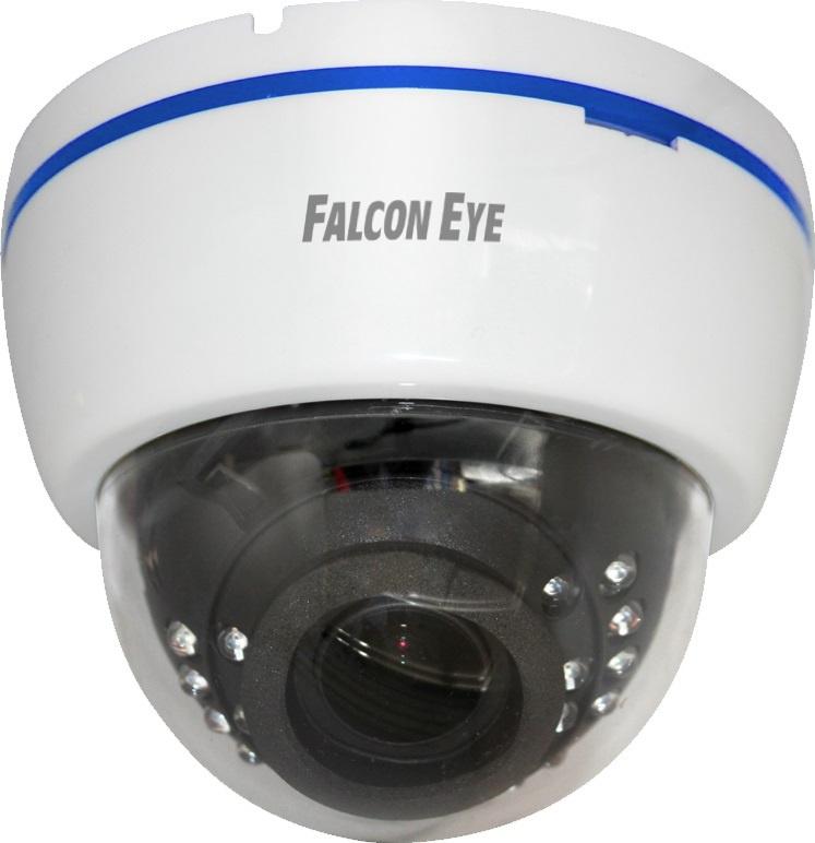 Видеокамера Falcon Eye FE-MHD-DPV2-30 #1