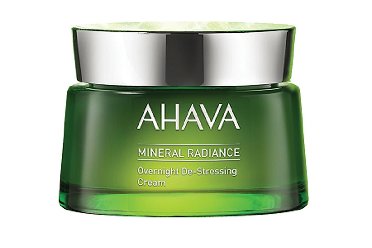 Купить косметику ахава в спб individual parfum