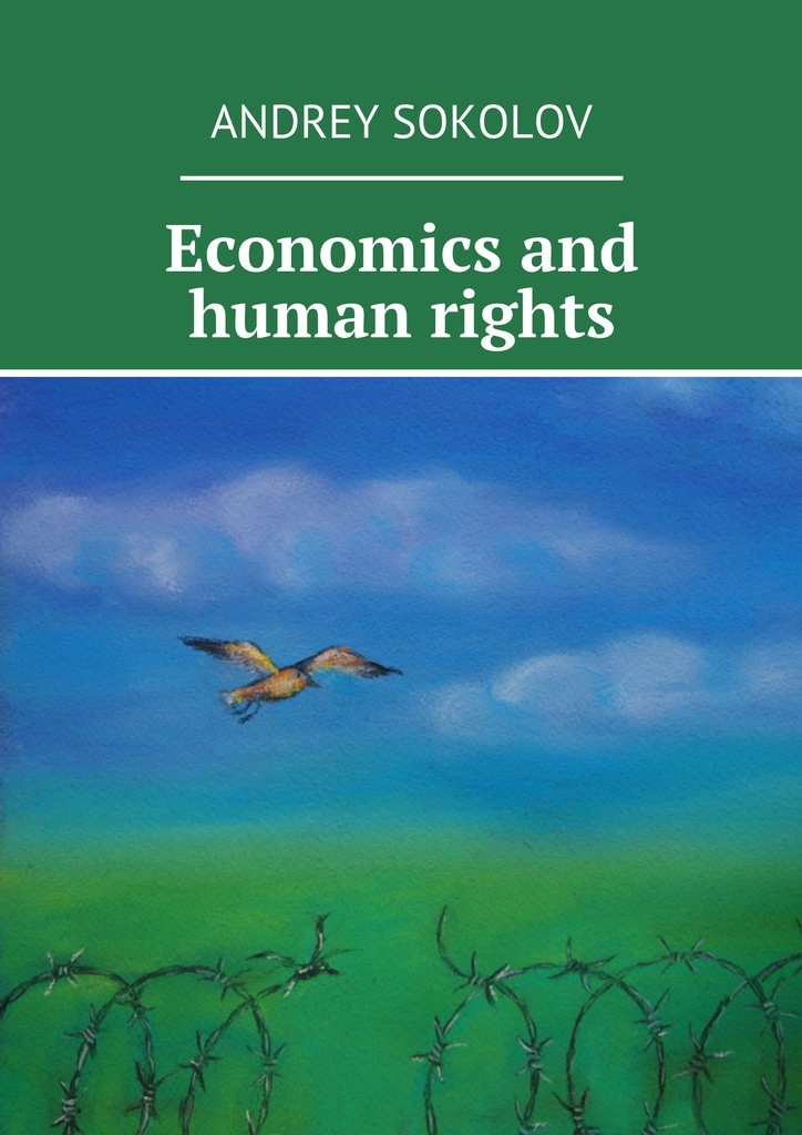 Economics and human rights #1