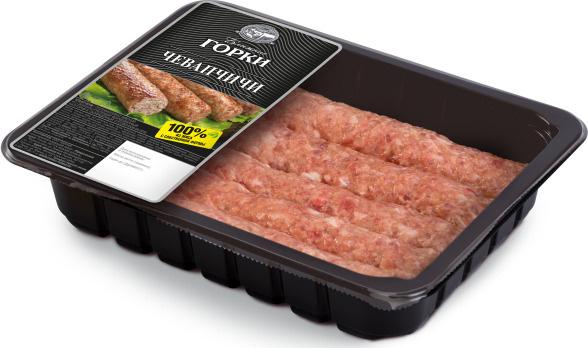 Чевапчичи из свинины Ближние Горки, 300 г #1