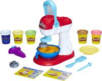 Игровой набор для лепки Play-Doh Kitchen Creations Миксер для конфет, E0102EU4. Наши лучшие предложения