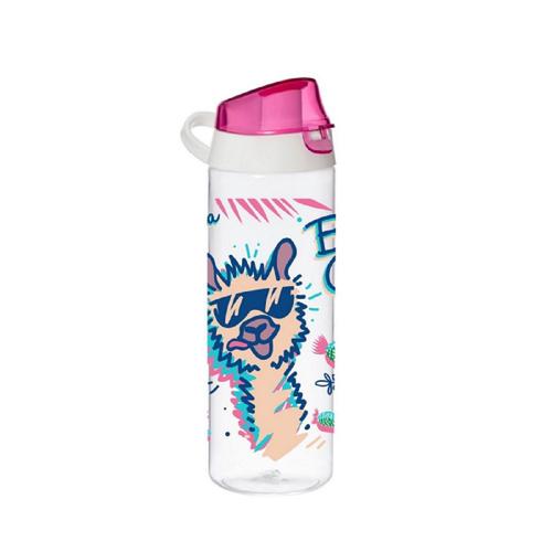 бутылка спортивная herevin