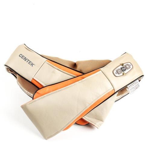 Centek 2198 массажер вакуумный упаковщик промышленный для продуктов цена