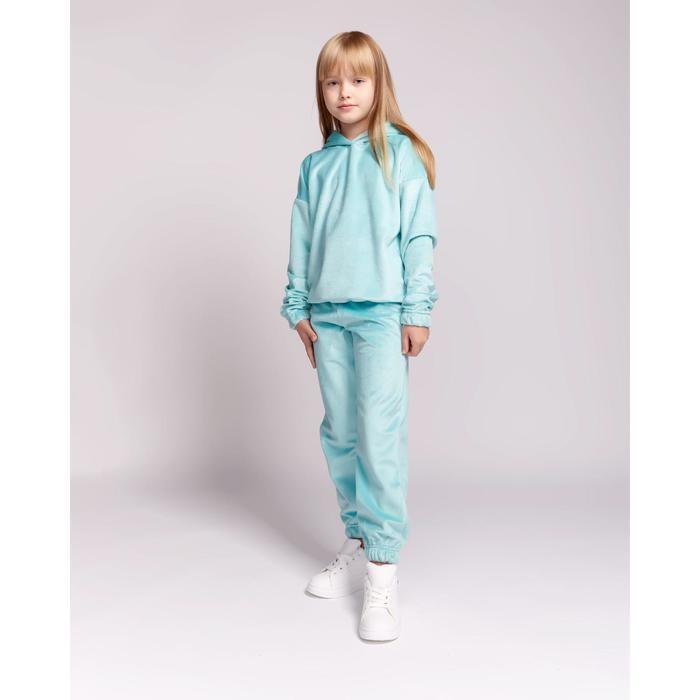fabec545bf8d Комплекты постельного белья — купить в интернет-магазине OZON.ru