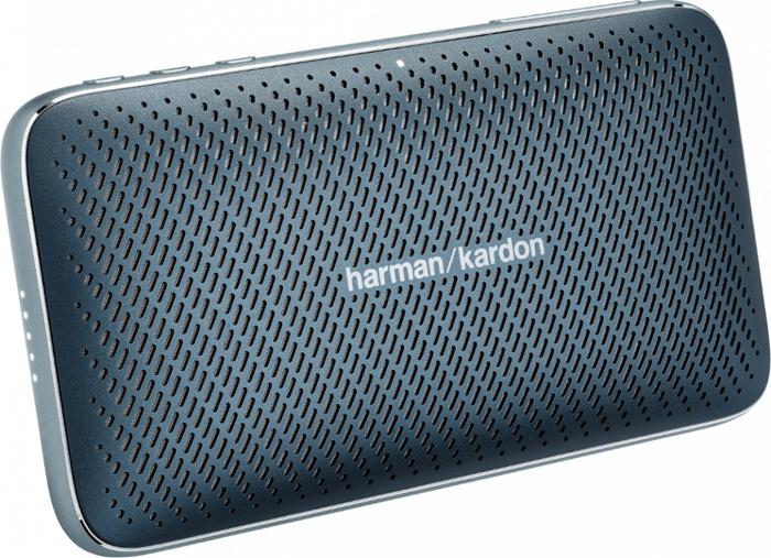 Портативная акустическая система Harman/Kardon Esquire Mini 2 Blue