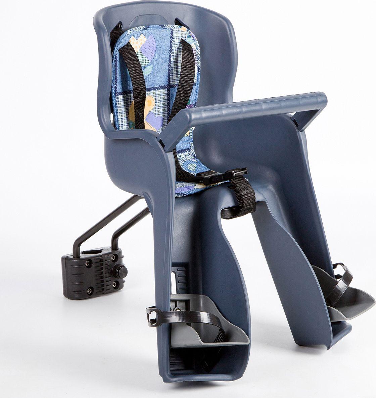 Кресло детское STG, Х95549, YC-699, фронтальное