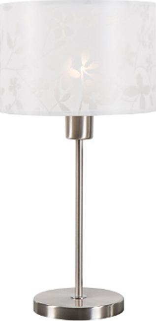 Настольный светильник Massive 38044/31/10, E27, 60 Вт massive светильник настольный zebra 1 10w 12v
