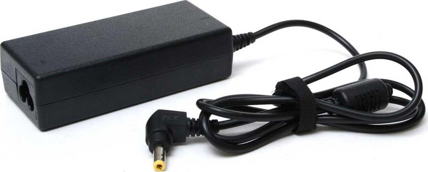 Блок питания Pitatel AD-225 для Acer (19V 3.16A) адаптер питания для ноутбука pitatel ad 002