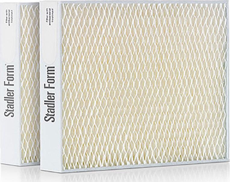 Stadler Form O-030 фильтры для увлажнителя воздуха Oskar, 2 шт.