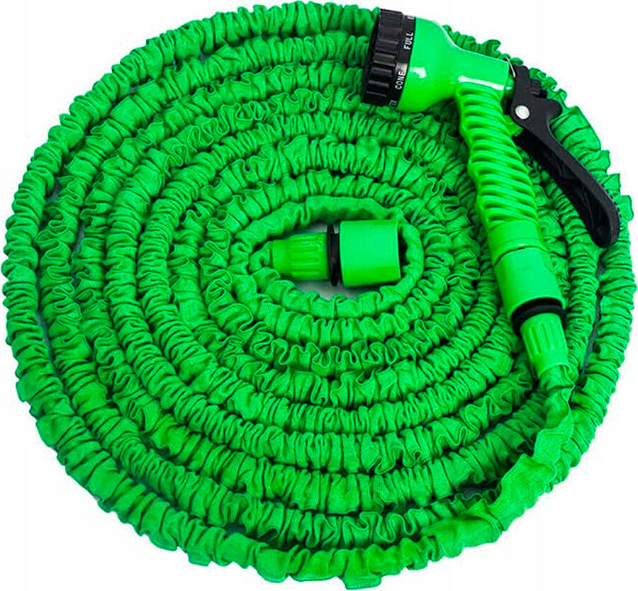 Expandable flexible garden hose best portable garage for snow load
