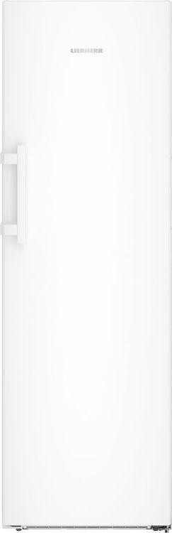 Холодильник Liebherr KB 4350-20 001, белый