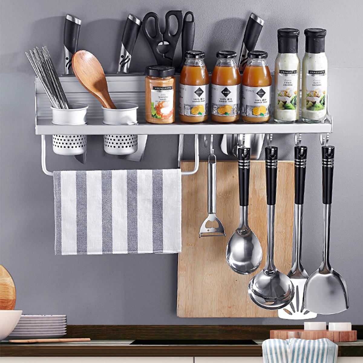 все кухонные аксессуары на одной картинке листы печатаем