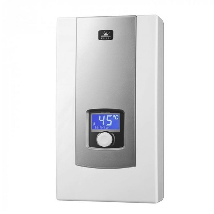 Электрический проточный водонагреватель Kospel PPE2-27
