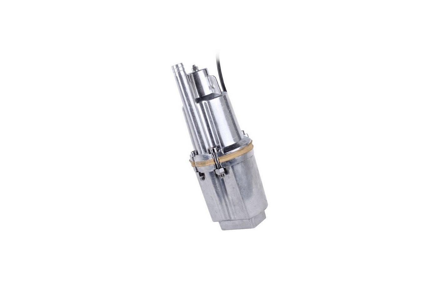 Насос вибрационный PATRIOT VP-40В