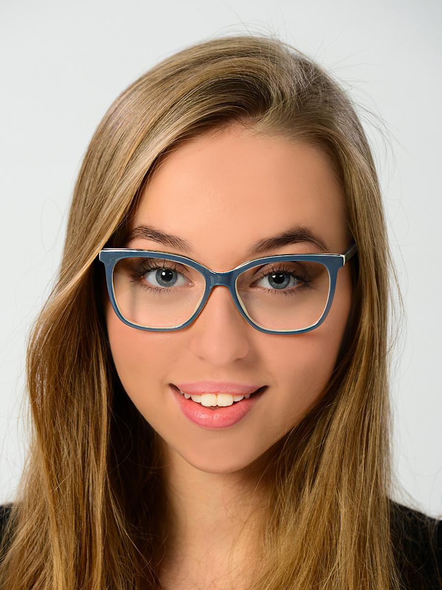 близкородственные очки для зрения молодежные фото можно