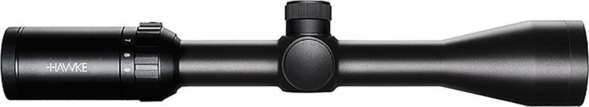 Оптический прицел Hawke Vantage Ir 3-9x40, черный