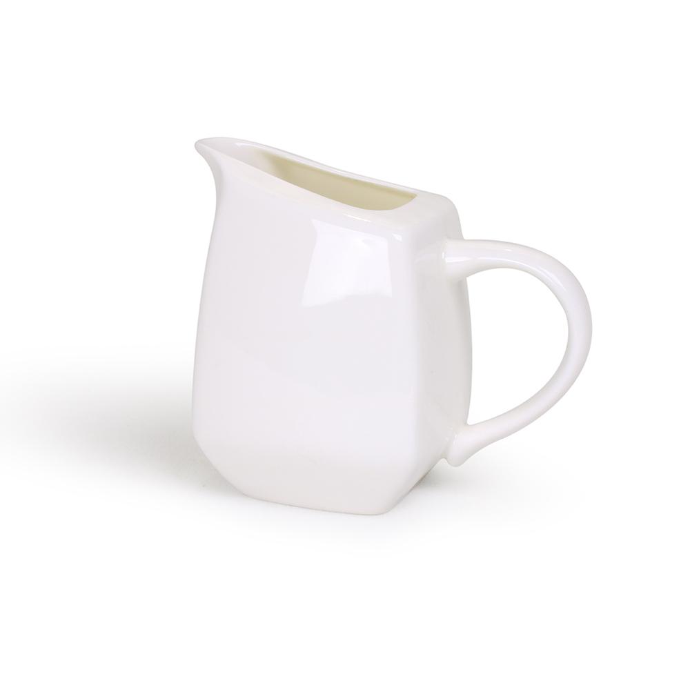 Молочник для молока картинки