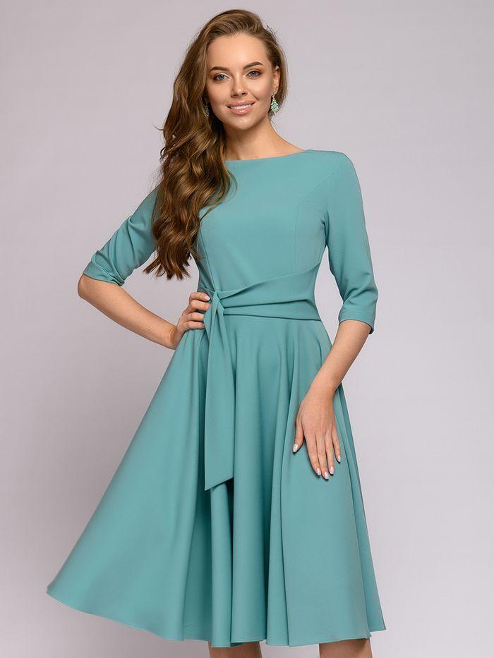 1001 Платье Уфа