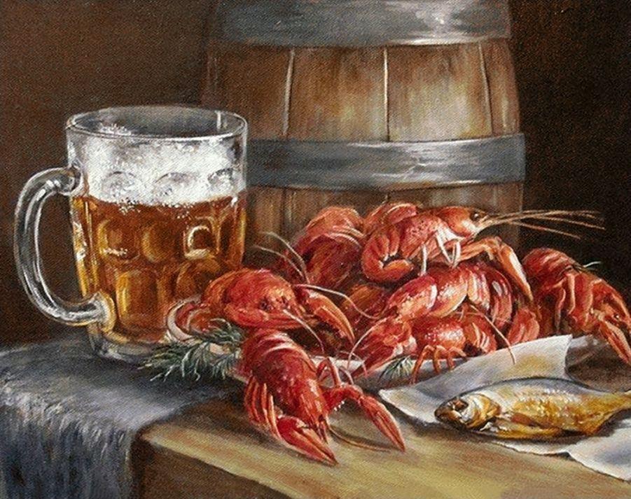 Картинки завода крыница пиво меня