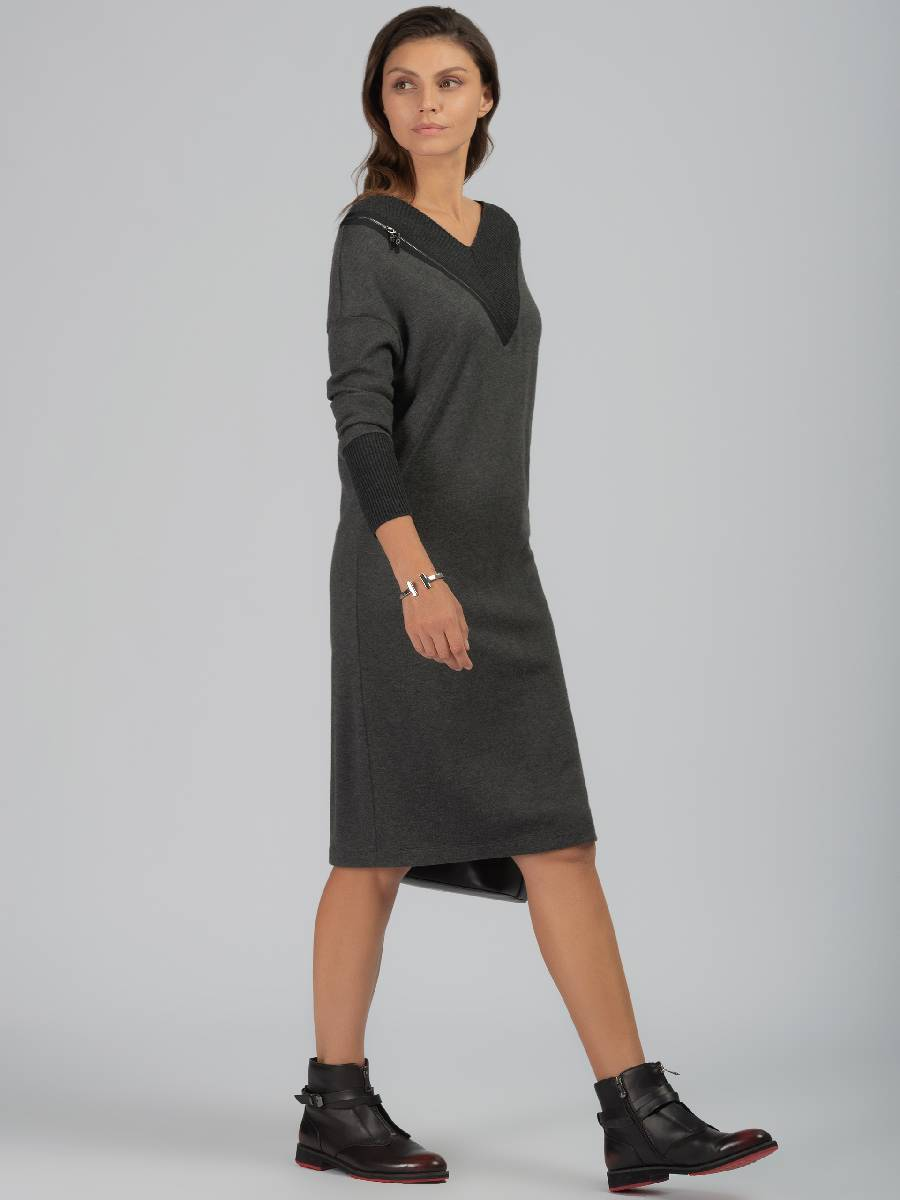 Элис Интернет Магазин Женской Одежды Распродажа